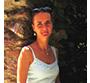 Gáncs Katalin