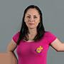 Kassai Anita